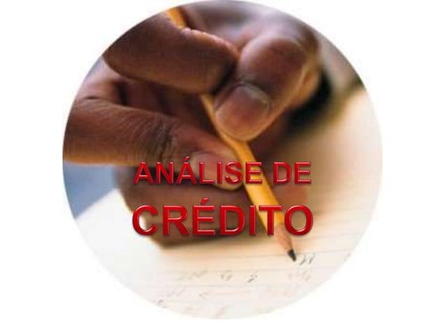 """O QUE É CRÉDITO? A palavra """"crédito"""" vem do latim CREDERE, que significa """"acreditar"""" ou """"confiar""""; ou seja, quando você co..."""