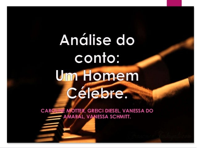CAROLINE MOTTER, GREICI DIESEL, VANESSA DO AMARAL, VANESSA SCHMITT.