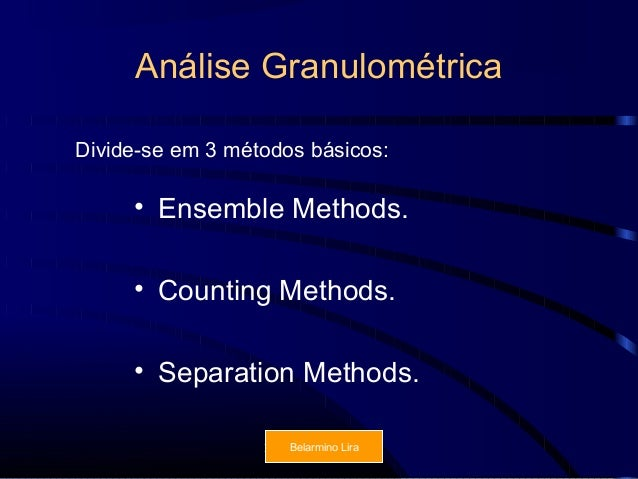 analise the methods in which one To analyse qualitative data, the researcher seeks meaning from all of the data that is available  one traditional and specialized form of qualitative research.