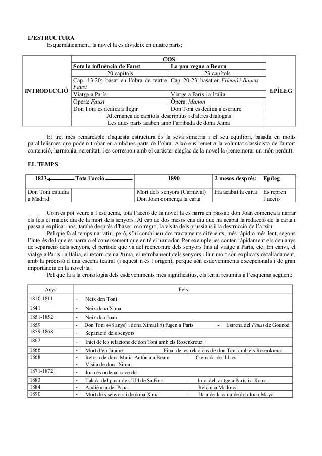 bearn-o-la-sala-de-les-nines-pdf