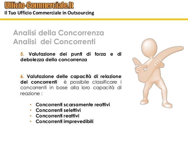 Grade homework help mi-centre.com