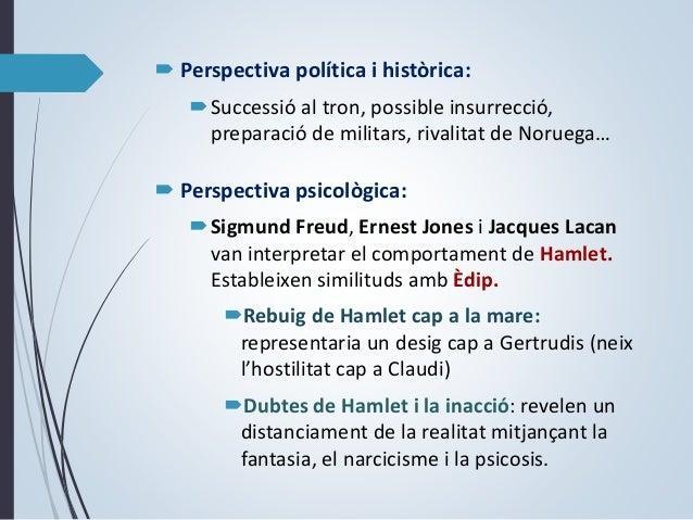 ESTRUCTURA  Estructura externa: 5 actes amb diferent nombre d'escenes.  Acte I (5)  Acte II (2)  Acte III (4)  Acte I...