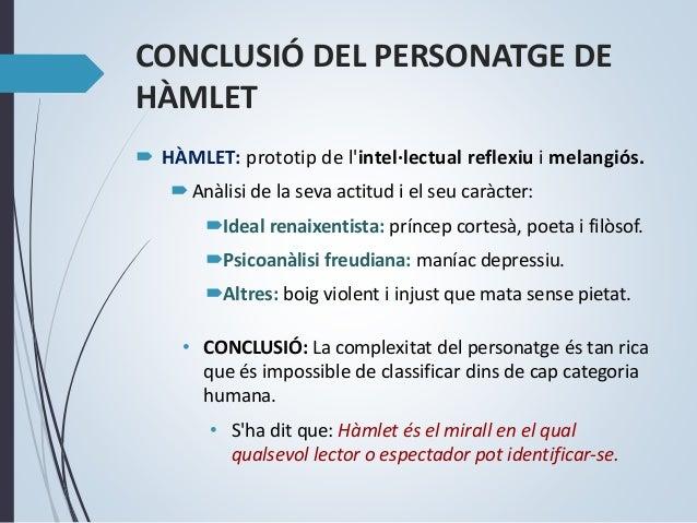 BIBLIOGRAFIA Informació:  http://e- ducativa.catedu.es/44700165/aula/archivos/repositori o/4000/4180/html/index.html  h...
