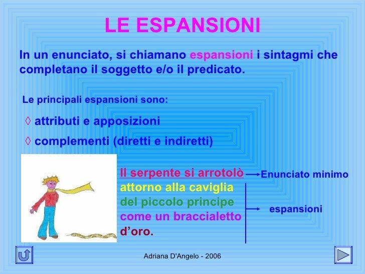 Read book i complementi indiretti latecadidatticait PDF