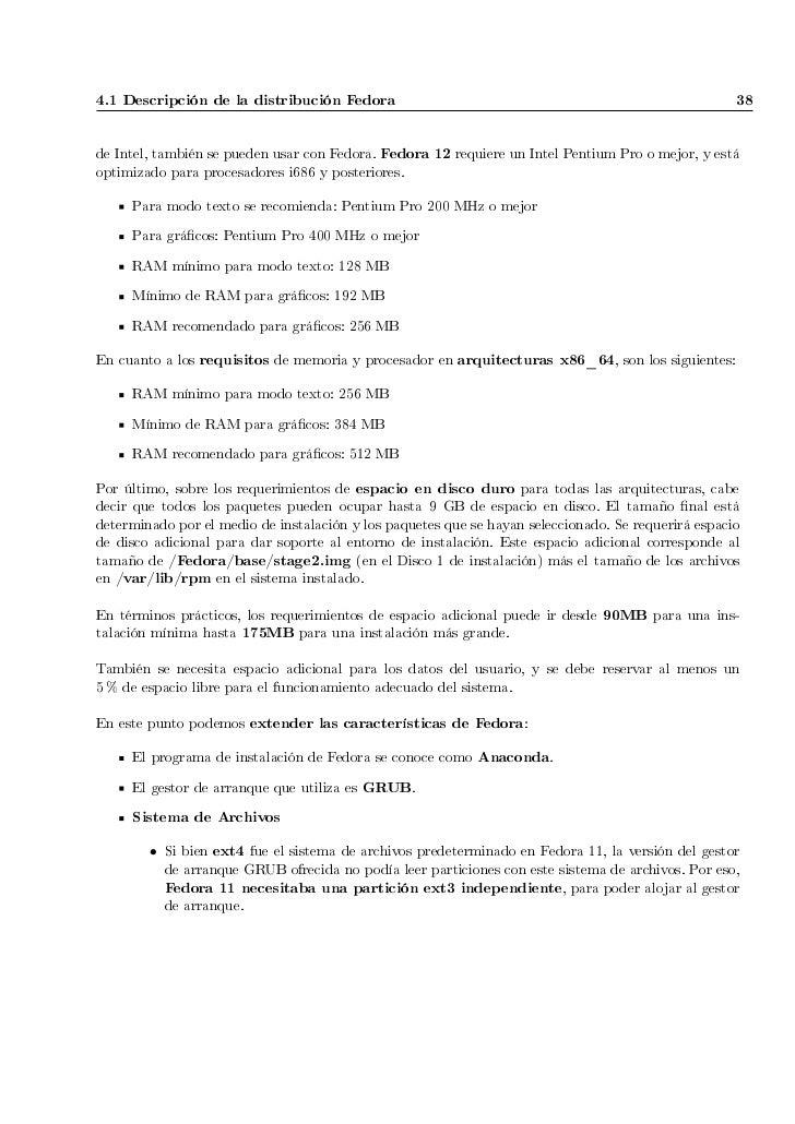 Analisis distribuciones GNU Linux Mayo 2010 (revisado) 6cdf2f00ffe