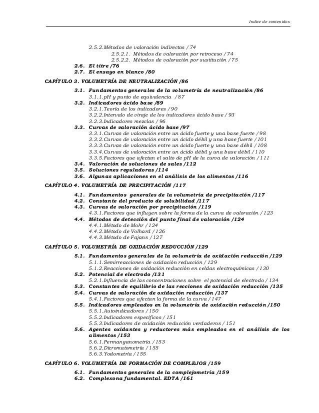 Analisis quimico-de-los-alimentos-metodos-clasicos Slide 3