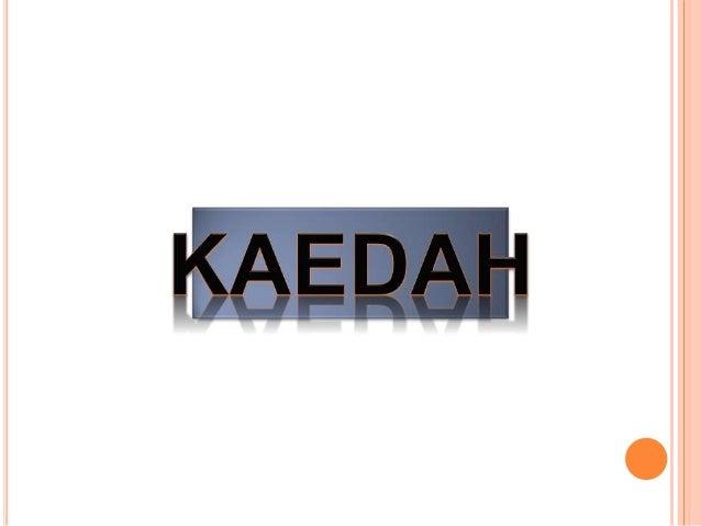 KAEDAH PERTAMA (EA-ELEMENTAR ANALYZER) TIMBANG BAJA CATAT BERAT (30.000mg) TAMBAH TUNGSTAN LIPAT TIN KAPSUL MASUKKAN DALAM...
