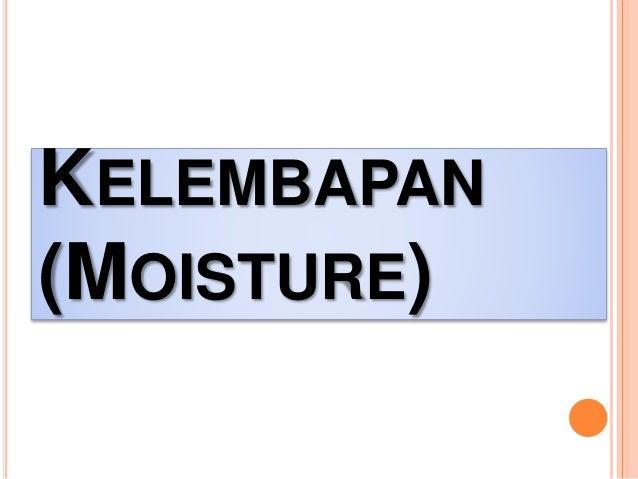 Daftar baja Pindah ke plastik vial Kisar baja Timbang baja Isi air 70ml Isi HCL dan Nitrik Asid (2:1) Bakar Pindah ke volu...
