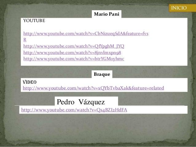 página web putas anal
