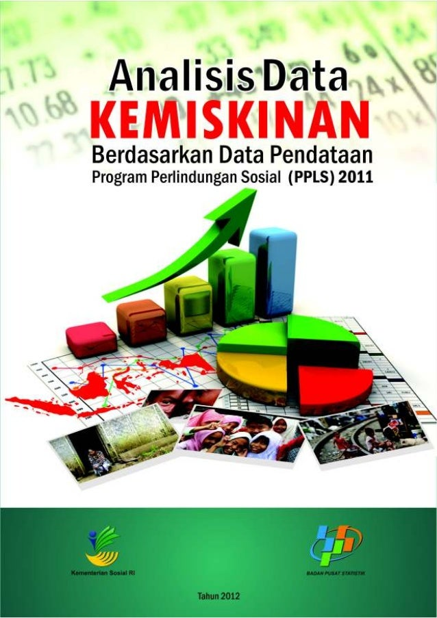 Menteri Sosial Republik IndonesiaKATA SAMBUTANSeperti kita ketahui, masalah kemiskinan merupakan salah satu persoalanmenda...
