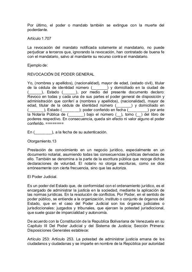 Formato de contrato de prestamo de dinero en venezuela Clausula suelo definicion