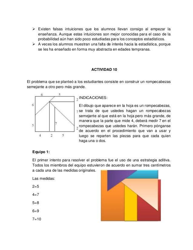 Analisis de las matematicas ii