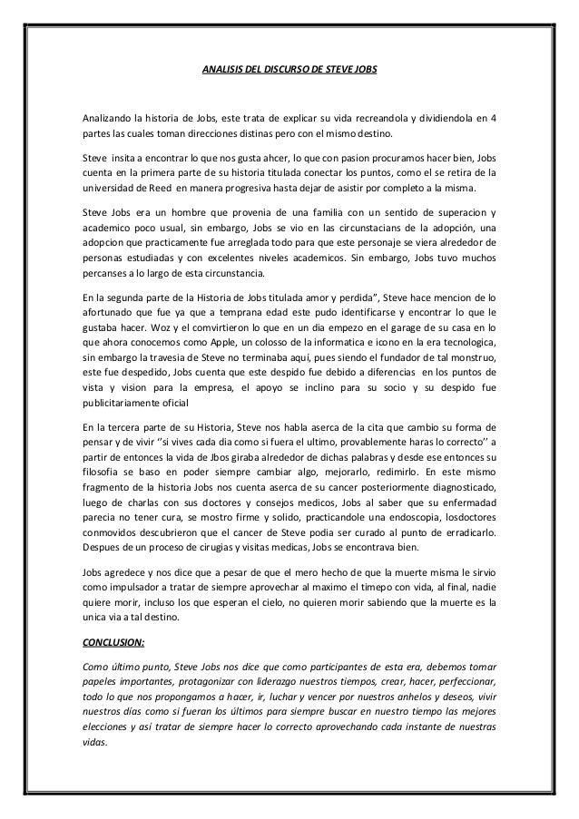Biografia Steve Jobs Portugues Pdf