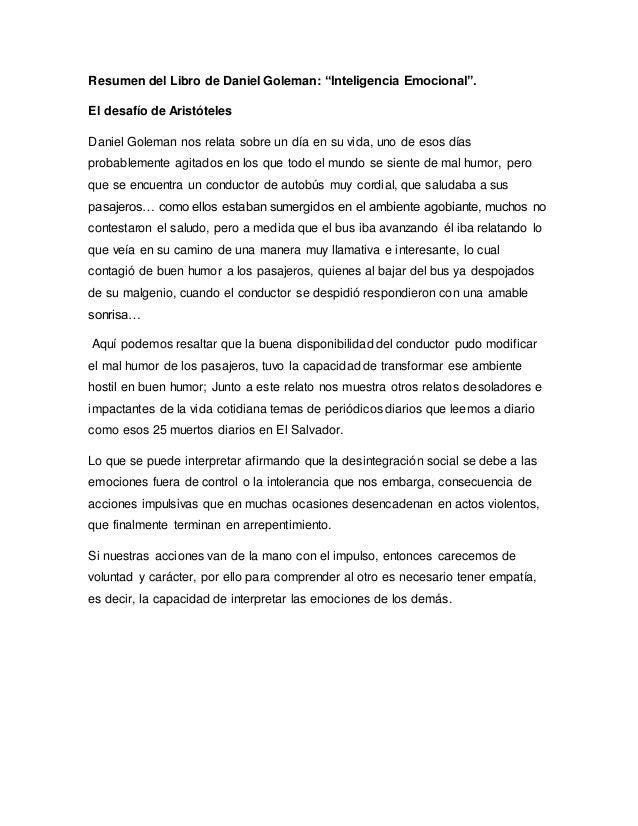EL DESAFIO DE ARISTOTELES LIBRO EPUB