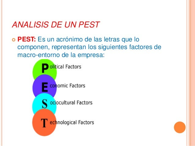 pest analysis of general electric The development of general electric (ge) matrix requires assessing the criteria to evaluate both industry attractiveness and business strength pest analysis considers a company's external environment, focusing on political, economic.