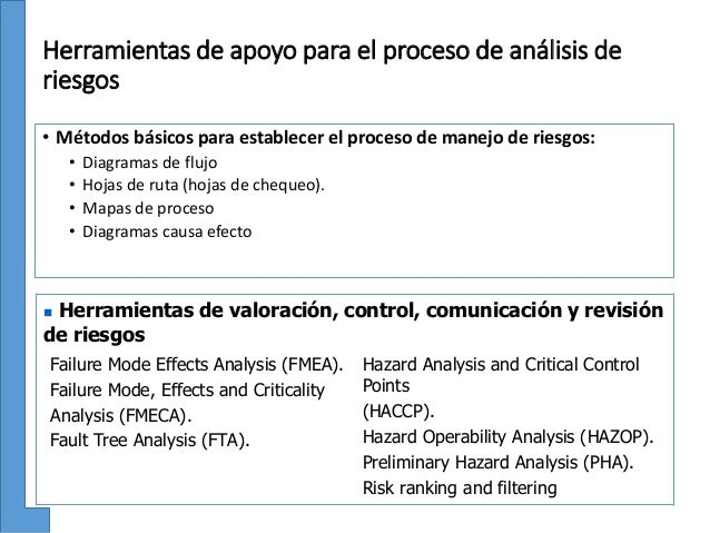 Analisis-riesgo-petroquimica.pdf - es.scribd.com