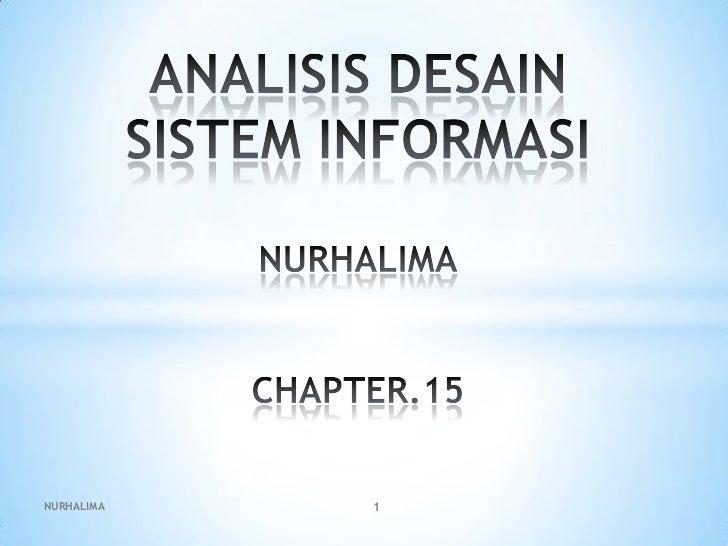 NURHALIMA   1