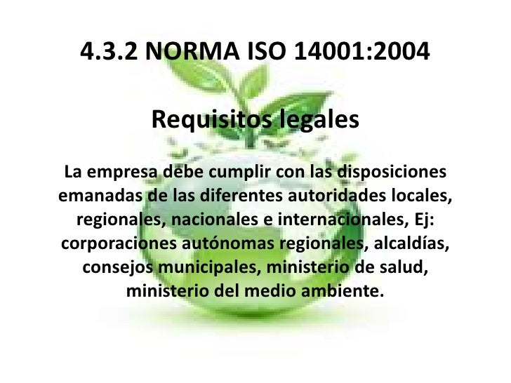 Resumen Norma Iso 14001 Pdf Download musketier westfahlen future muhle vidoes moorhuhnjagd