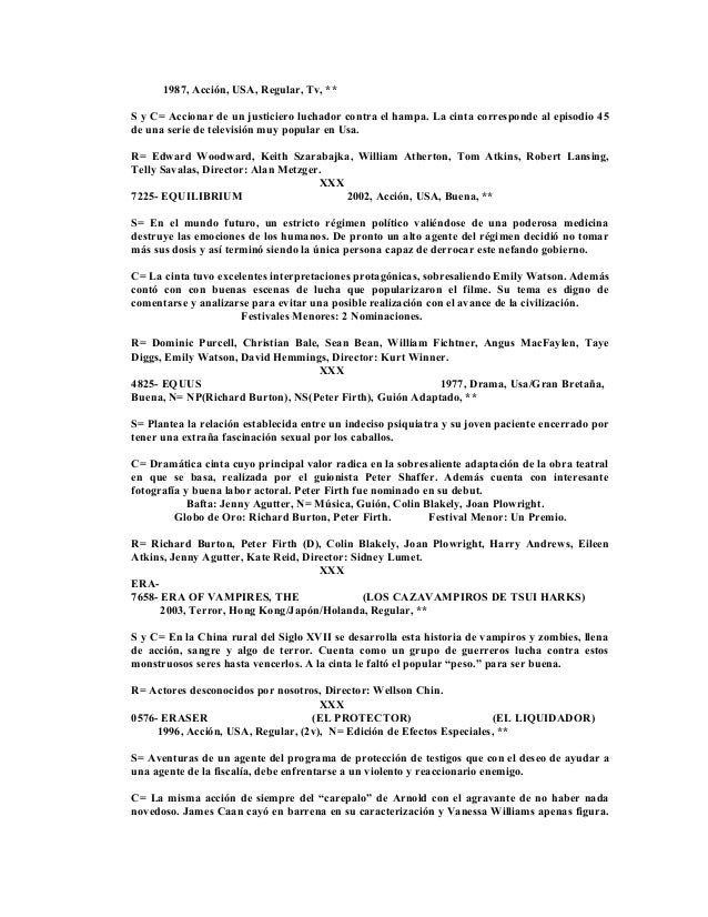 Único Actor Reanuda Lista De Habilidades Especiales Imagen ...
