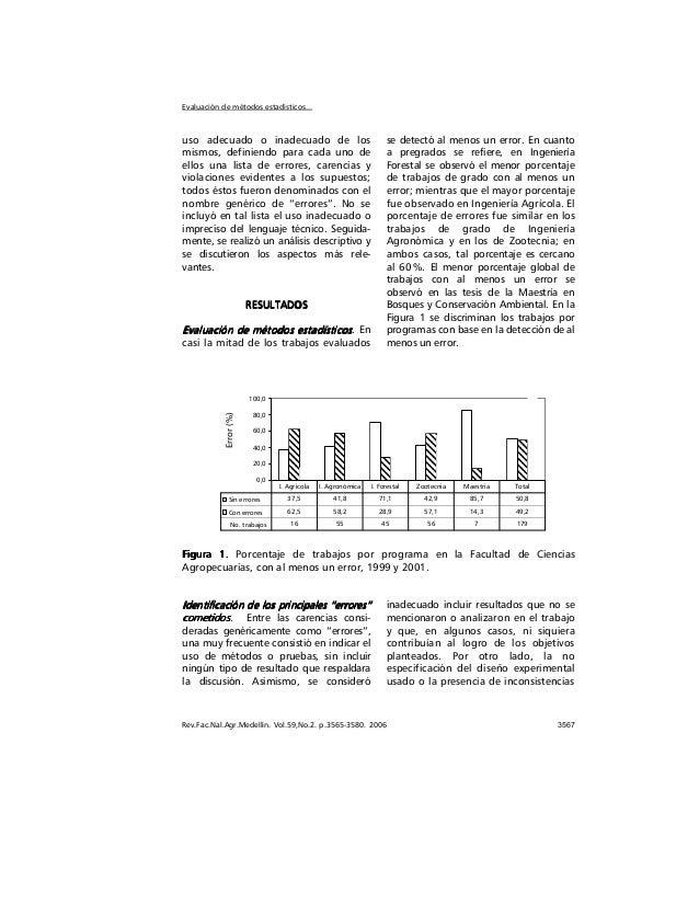 Analisis estadistico(1) Slide 2
