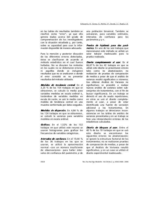 Analisis estadistico(1) Slide 3