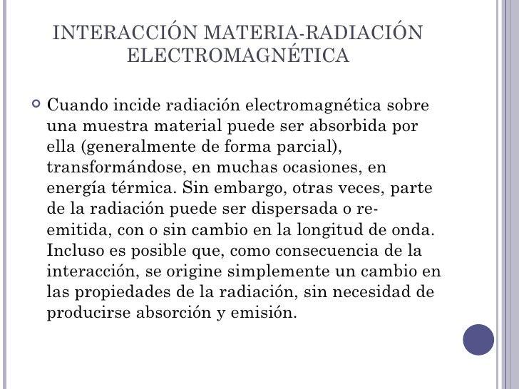 Analisis instrumental unidad n°2 3