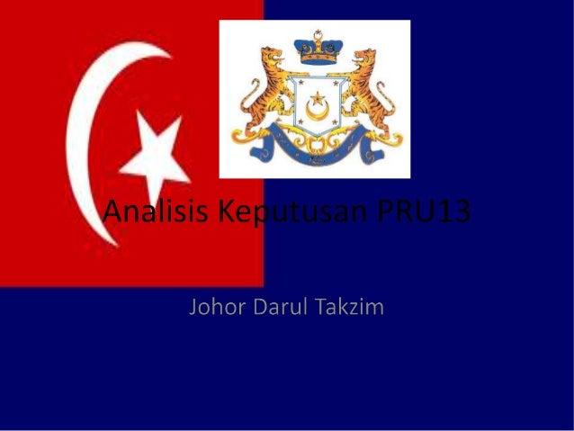 BN PAS DAP PKR 50 2 4 0