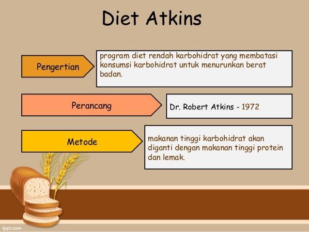 Mengenal Indeks Glikemik Pada Makanan