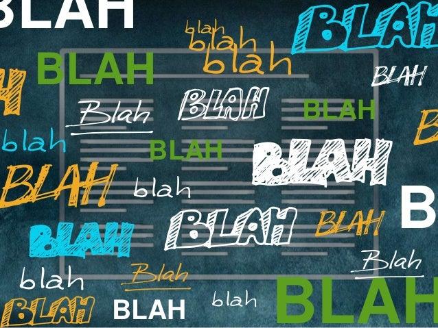 Contoh Kalimat Homofon Dalam Bahasa Jawa - Contoh 43
