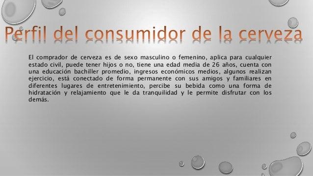 Analisis Marcas De Licores Cerveza Poker Aguila Club Colombia