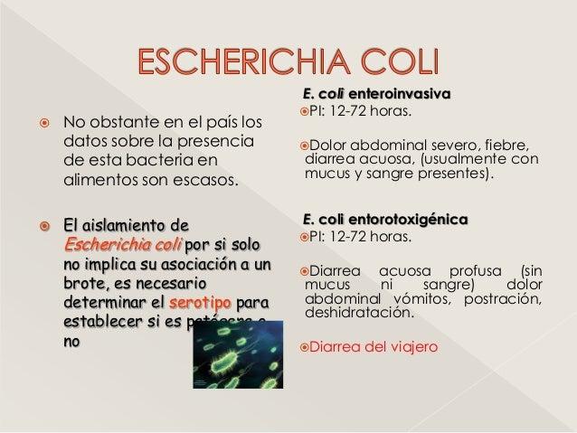 Los foros de las personas con la osteocondrosis