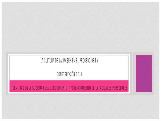 PASO 1  ELECCION DEL ESPACIO  • Para la elaboración de este  trabajo se ha escogido la  página web de una revista  español...