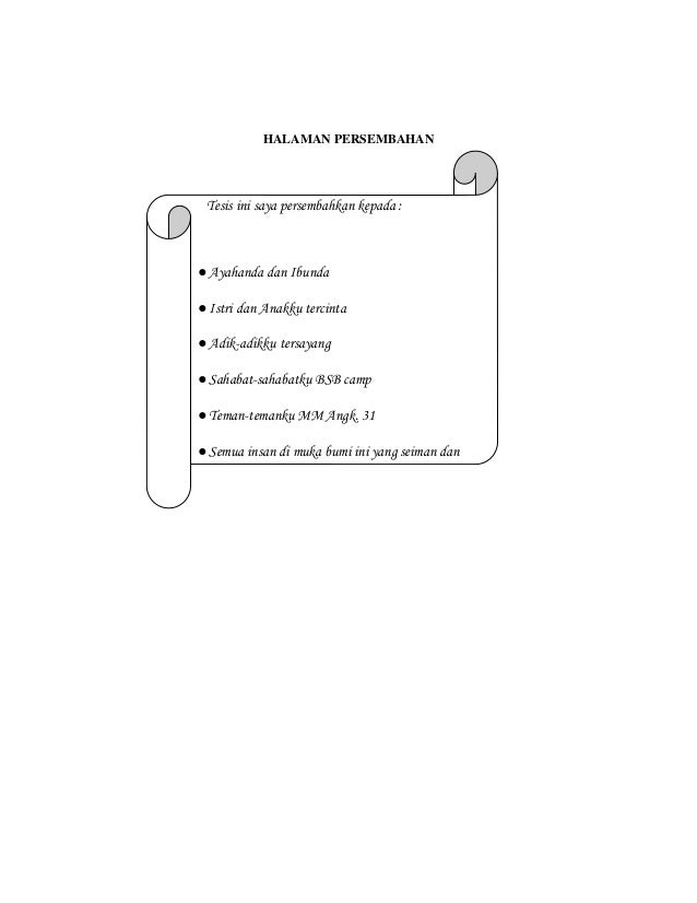analisis pengaruh car nim bopo ldr I analisis pengaruh car, kap, nim, bopo, ldr, dan sensitivity to market risk terhadap tingkat profitabilitas perbankan ( studi kasus pada bank umum swasta nasional devisa.