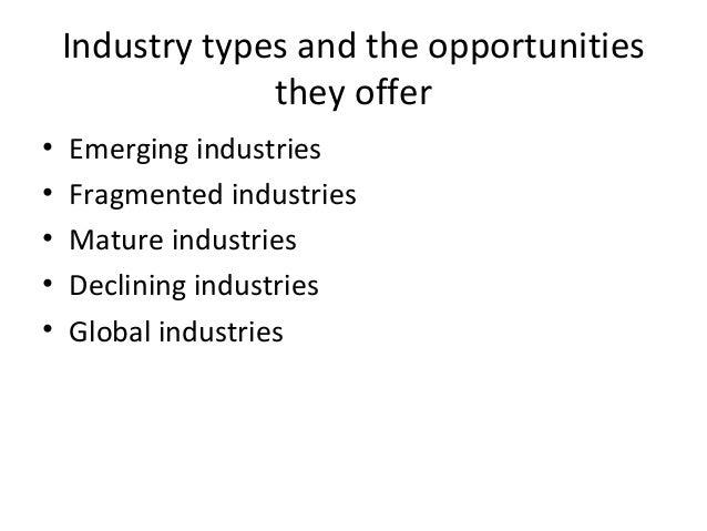 persekitaran makro dalam pemasaran 40 cadangan penambahbaikan untuk menguruskan persekitaran makro organisasi terdapat beberapa  herbs mampu bertahan dalam indutri ini  pemasaran produk.