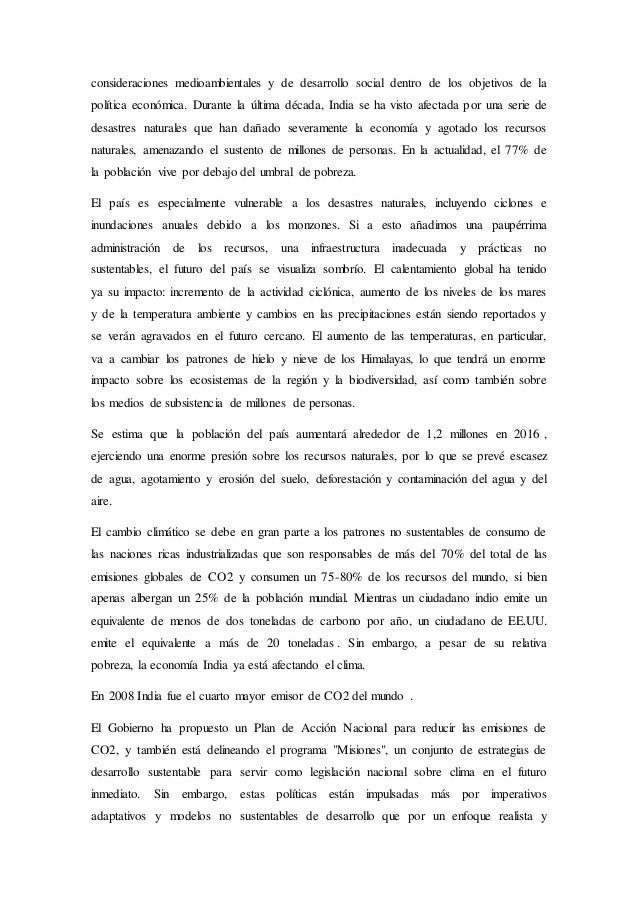 pestle on santander Santander kit de fabricación de volcanes 4m $ 81733  guacamole bowl and pestle large 8 in este molcajete (conj $ 430572 hasta 12x $ 35881 sin interés.