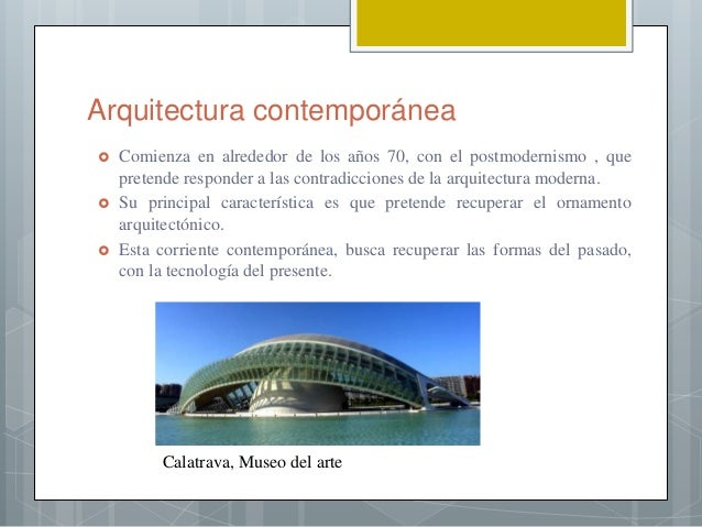 Analisis posmodernismo angel mora historia de la arquitectura for Caracteristicas de la arquitectura