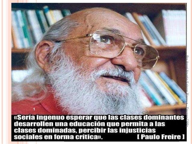 Por Angel Agustin Salazar Piscoya - Decano CPPe     PROYECTO DE LEY DE    REFORMA MAGISTERIAL1            Proyecto de Ley ...