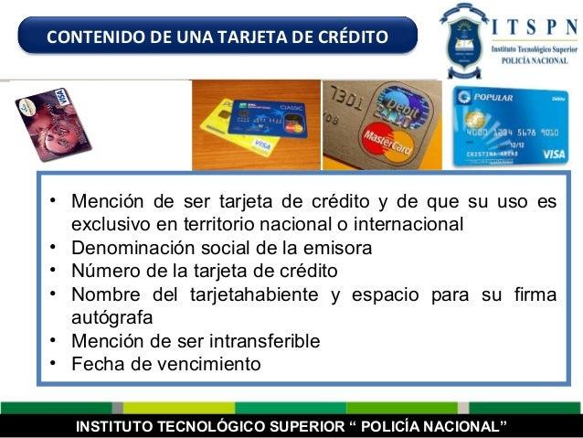 tarjeta de crédito masaje anal
