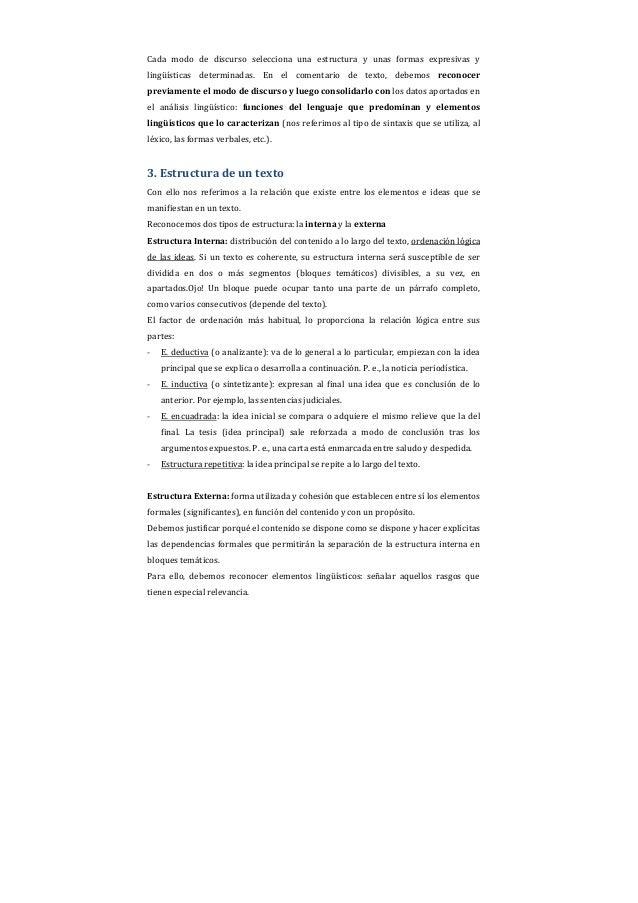 Análisis Y Clasificación De Textos