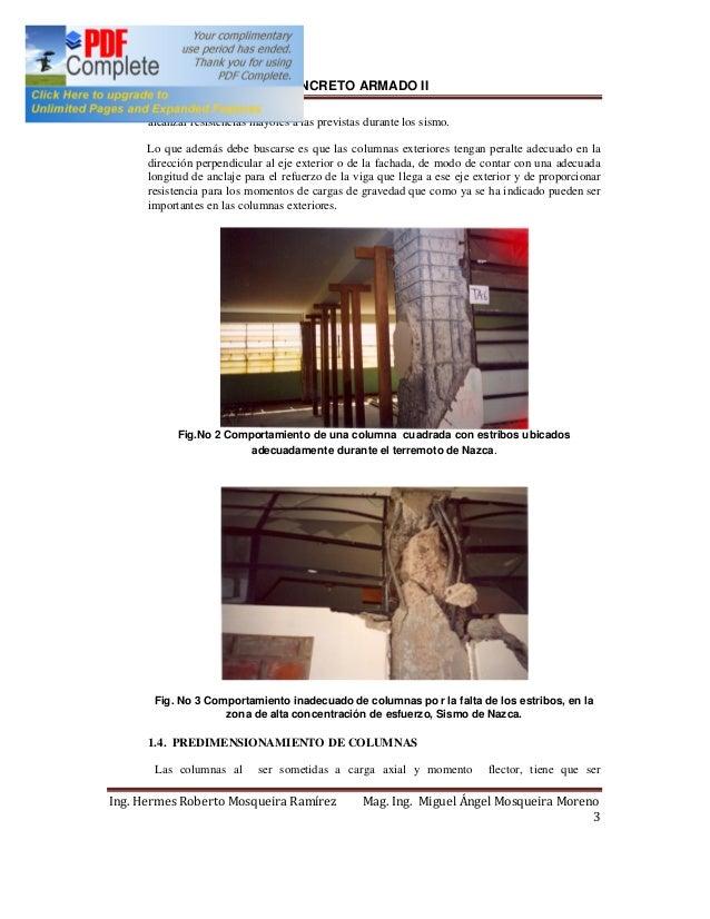 Analisis y diseño por flexocompresion Slide 3