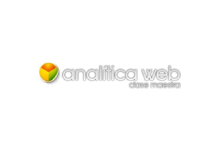 Carlo Rodríguez crodriguez@attachmedia.com Twitter: attachmedia http://blog.attachmedia.com