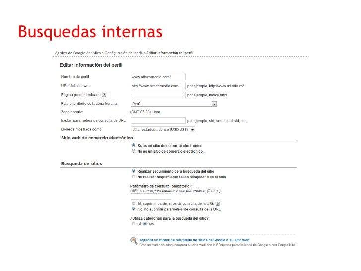 Búsquedas internas         http://es.tubodeguita.com/?s=cancha