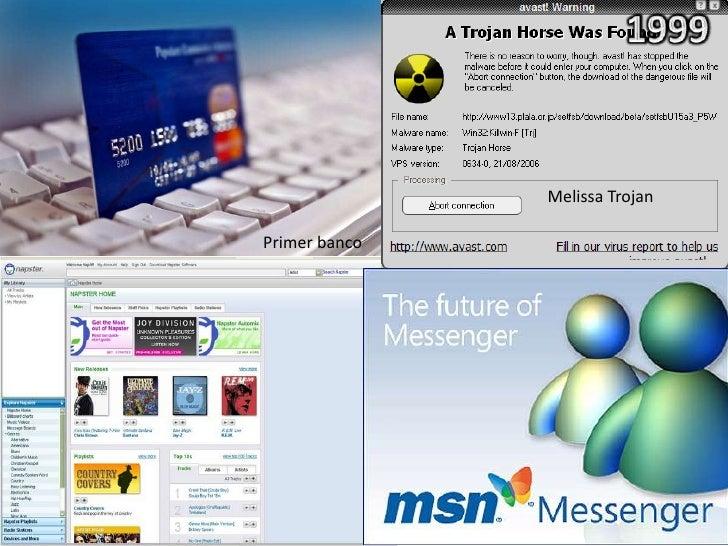 ANTES10 Mayo 2000               archive.org                             AHORA                             24 Octubre 2011