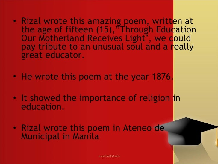 soc sci 16 rizal notes Maestro lucas padua – science tutor  june 16, 1875 – rizal became an  interno of the ateneo  marian congeragtion – a religious society wherein rizal  was an active member  rizal sent her love notes in invisible ink.