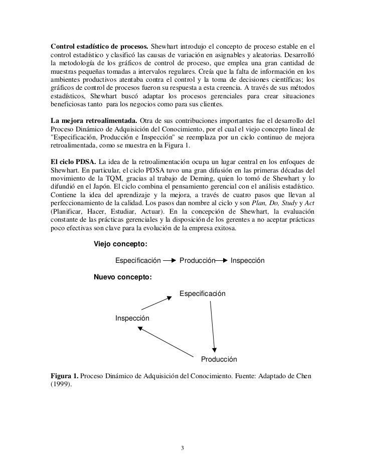 Analizar documento Slide 3