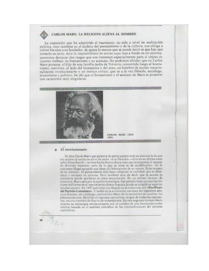 Analizar filosofia 11