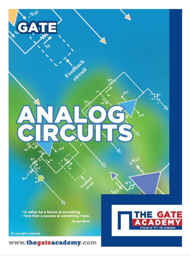 70interesting circuits List of guitar fuzz, preamp, opamp electronic circuits and electronic schematics for a variety of guitar effects and distortion fx.