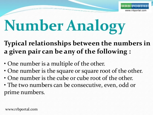 relationship between odd numbers and square games
