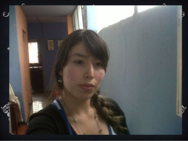 •   Mi nombre es Ana Cristina López Saavedra soy de Chiquinquirá Boyacá. Me gusta cada cosa    que hago en la vida y lo im...