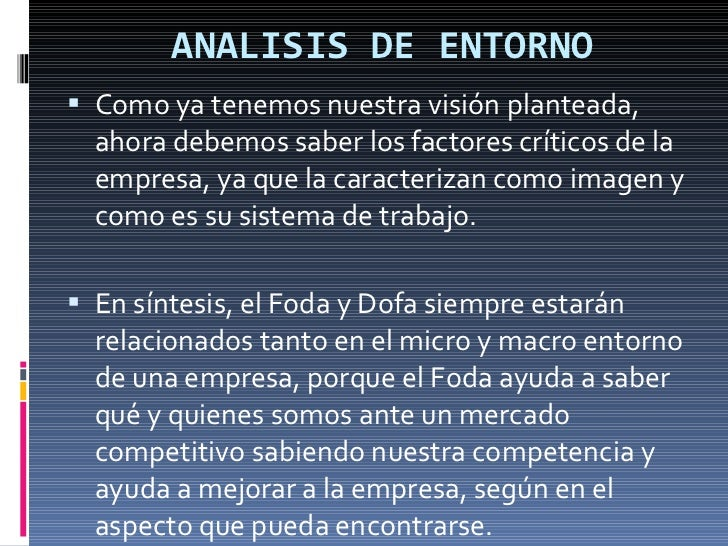 """mexico pestel Some of the features of """"pestle analysis of mexico 2016"""" include: trend and forecast for key macroeconomic variables that are useful to make major investment."""